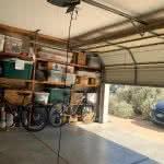 gilbert-az-85234-chamberlain-garage-door-opener-broken-opener-replacement