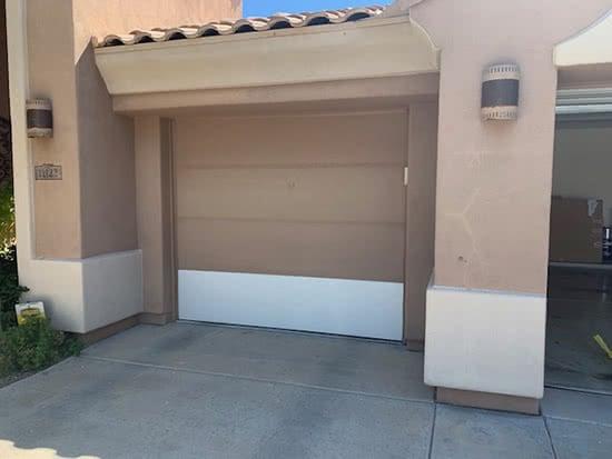 garage-panel-painting-garage-panel-replacement
