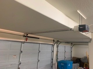same-day-garage-repair-gilbert-az-85295-garage-door-broken-spring-replacement